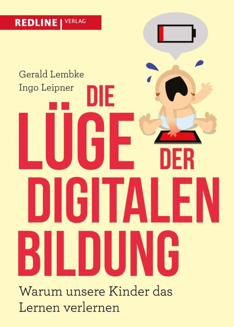 www.m-vg.de:redline:shop:article:13873-die-luege-der-digitalen-bildung:.jpg.jpg