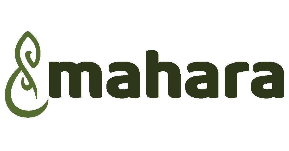 Anmelden bei Mahara - Mahara